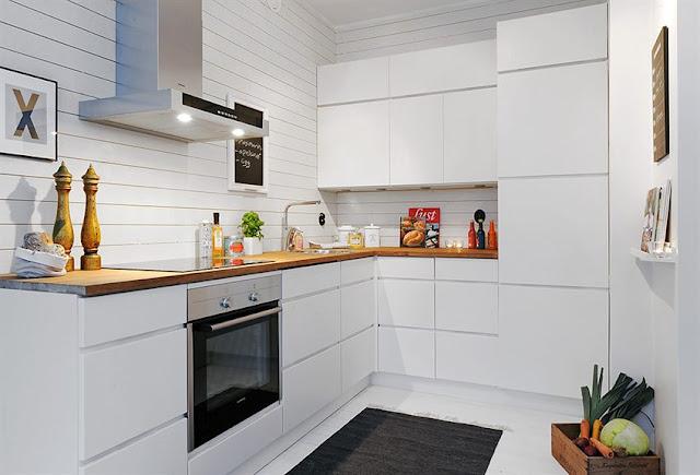 Unelma asuntoja ja designklassikoita  Design Wash