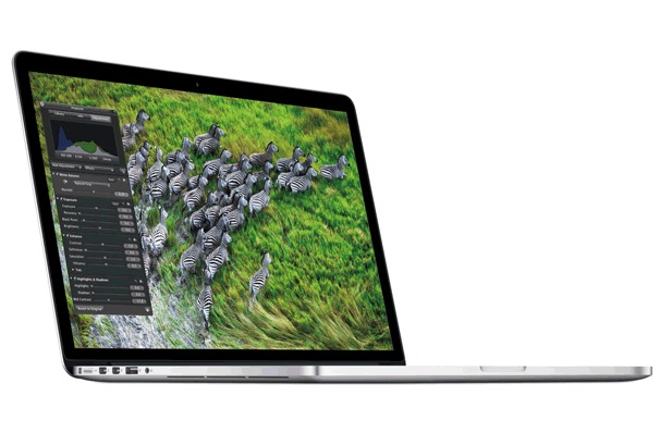 apple_15inch_26ghz_core_i7_macbook_pro_with_retina_display_1218251_g1