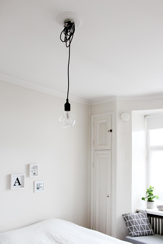 Lamppu_E27
