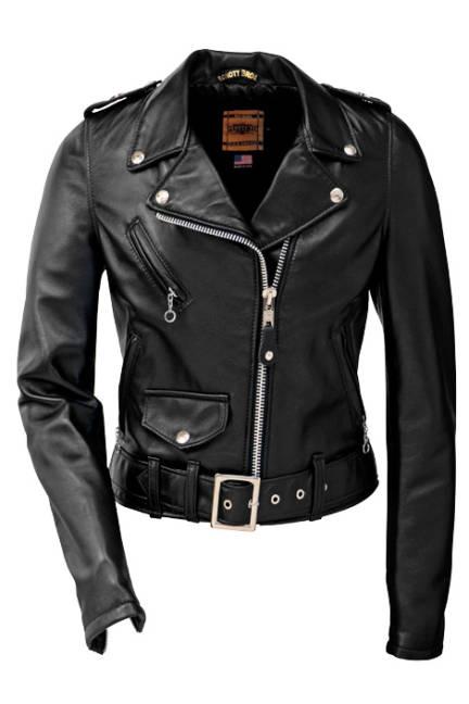 Lambskin-jacket-Schott-NYC-lgn