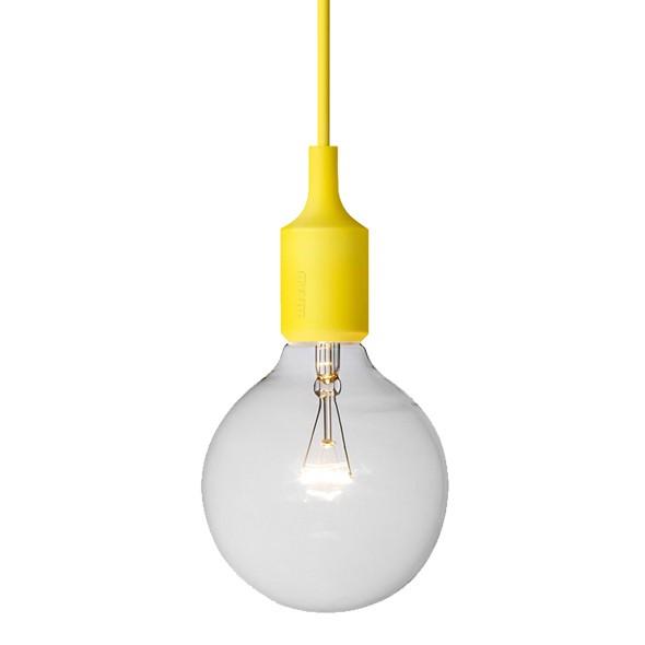 MUUTO_E27-LAMP