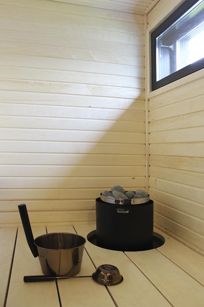 Lappli_sauna