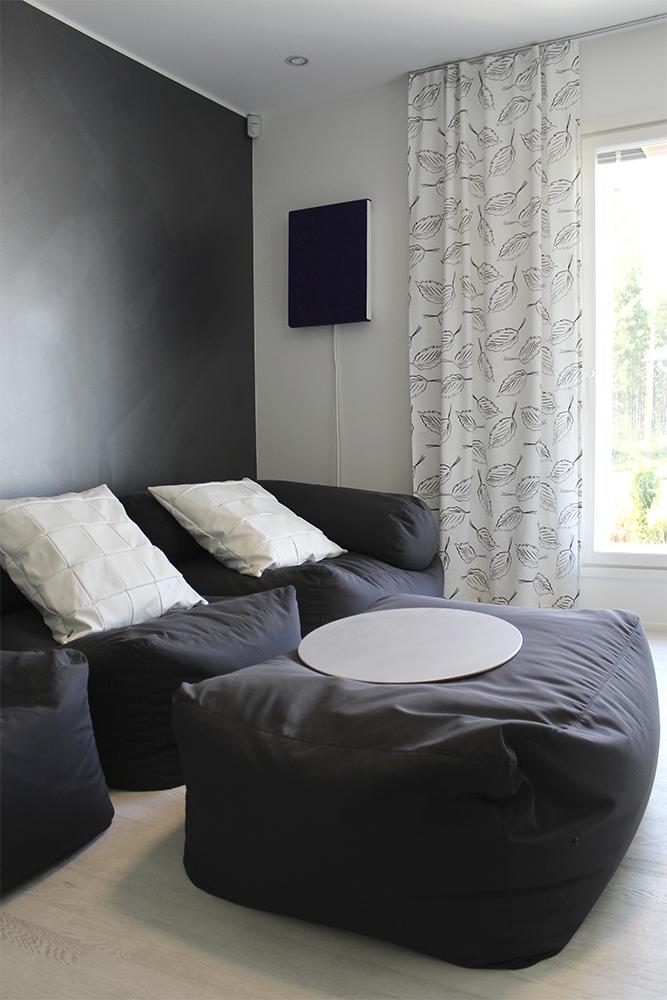 Olohuone_lounge