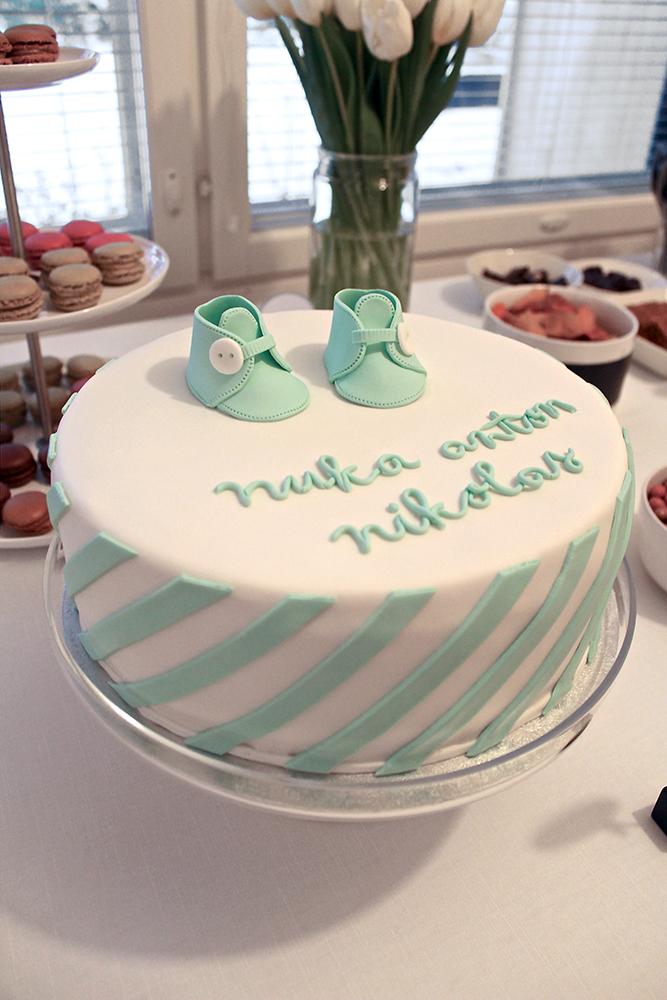 1000px_kakku