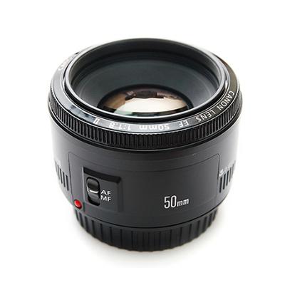 Canon_EF_50