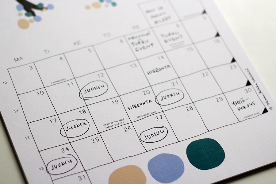juoksu_kalenteri