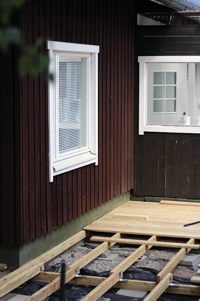 ikkuna_nurkkaus