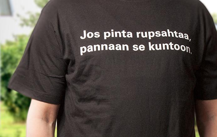 tikkurila_paita