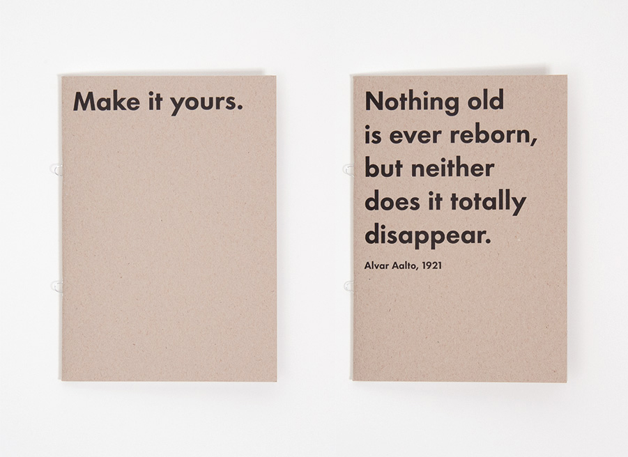 notebook_artek_palkinto