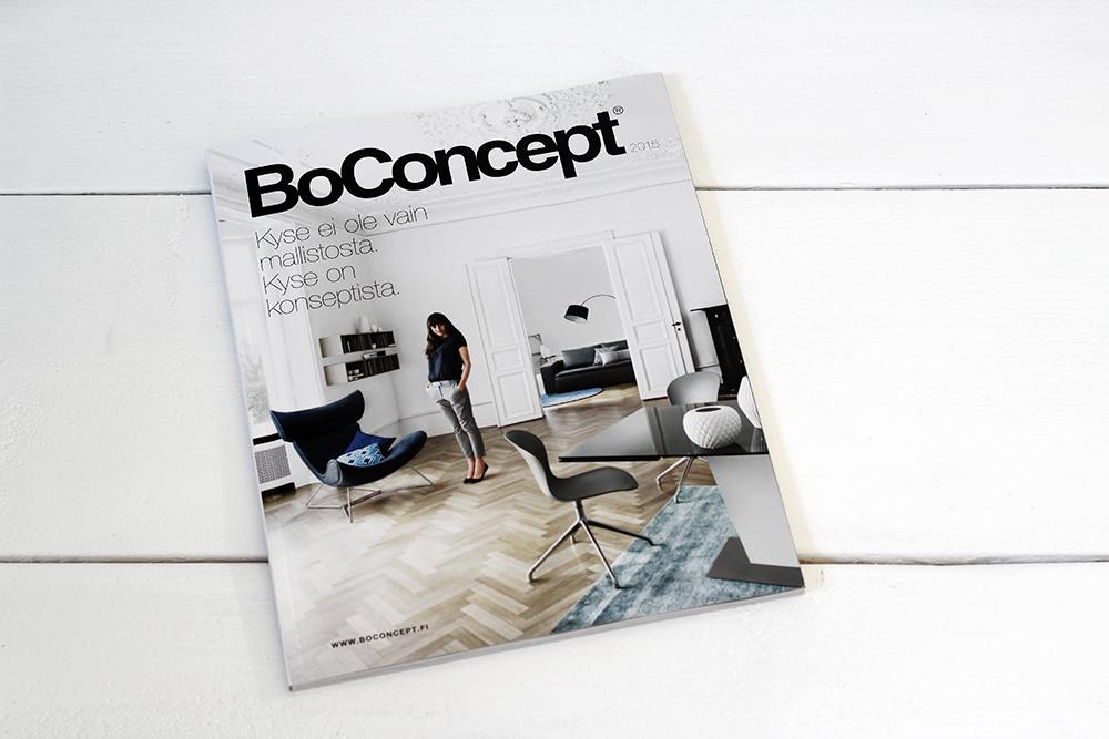boconsept_esite