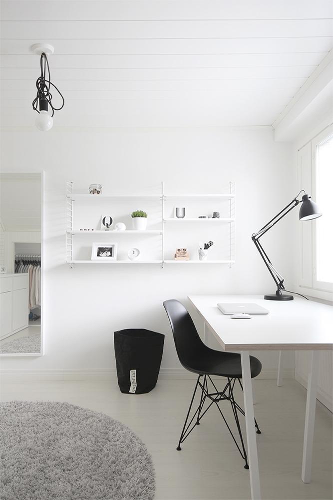 design_ilmavirta_toimisto