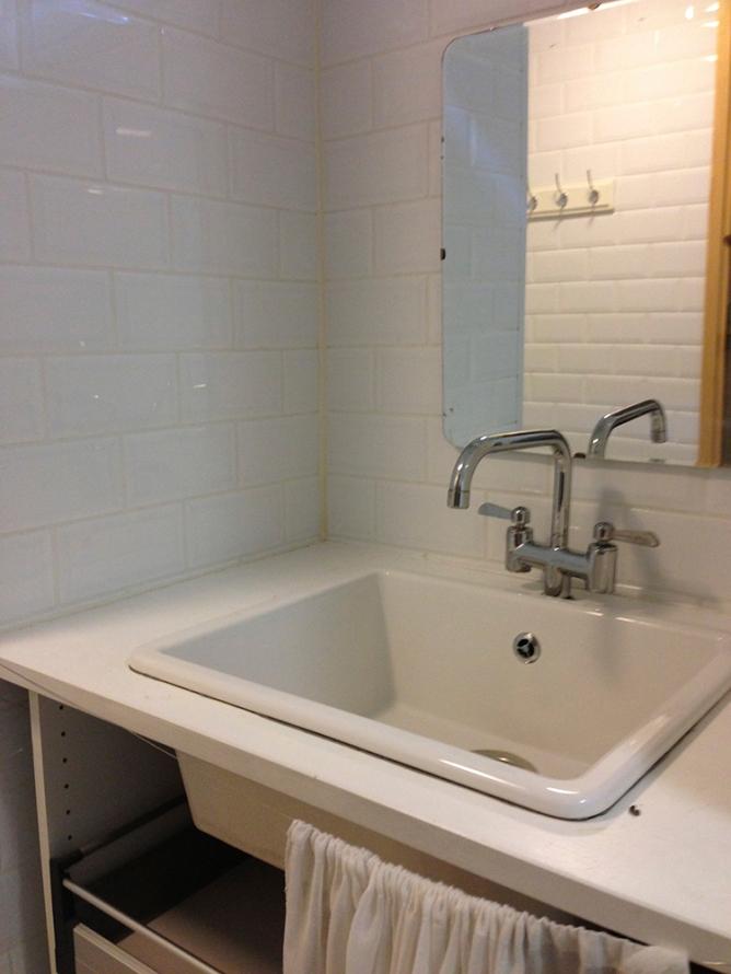 kylpyhuone_ennen