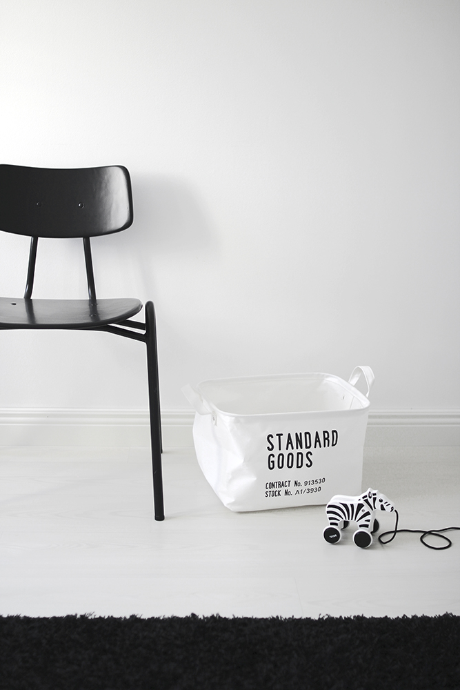 standard_goods