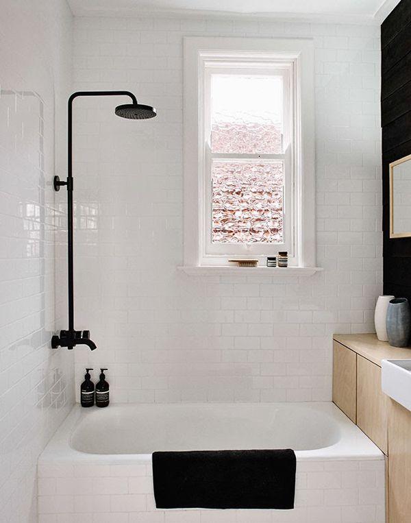 kylpyhuone_amme