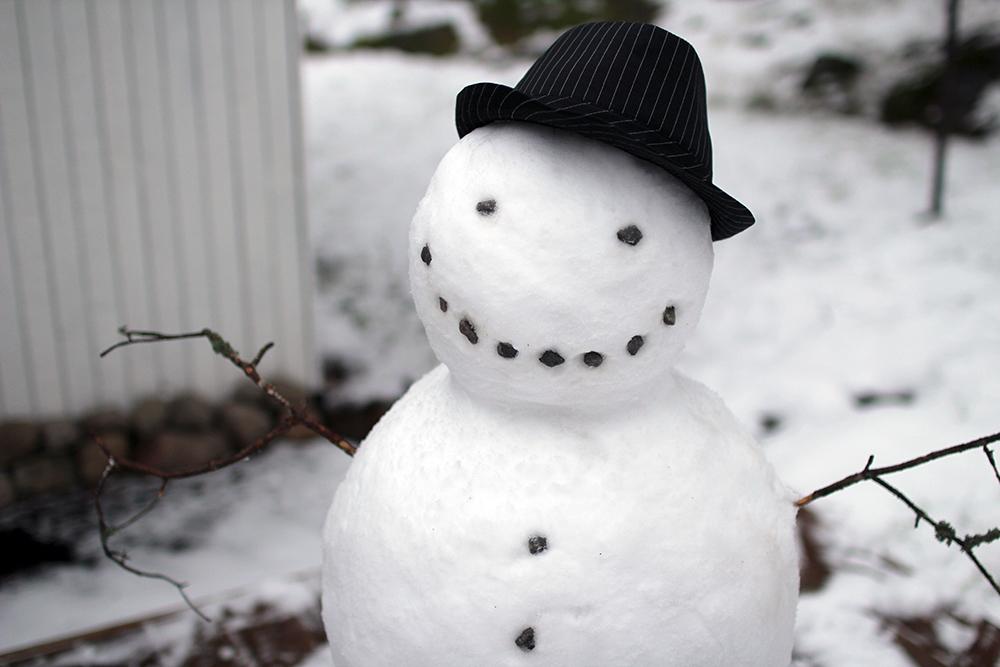 lumiukko_naama