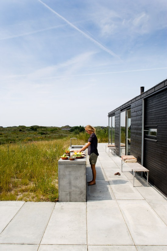 Summer-Home-in-Denmark-by-Kontur-Arkitekter-2