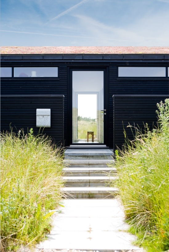 Summer-Home-in-Denmark-by-Kontur-Arkitekter-5