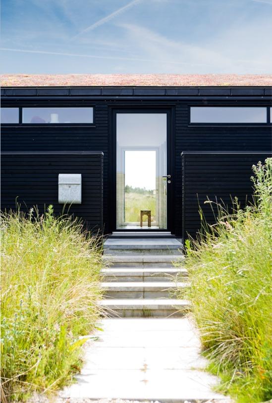 Summer-Home-in-Denmark-by-Kontur-Arkitekter-5