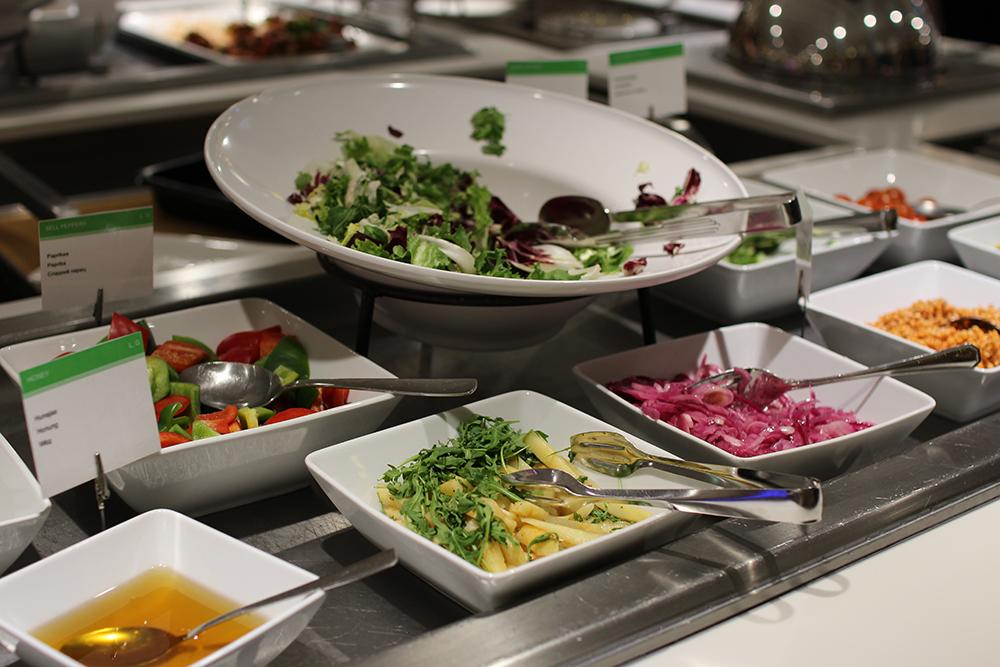 buffet_salaatti