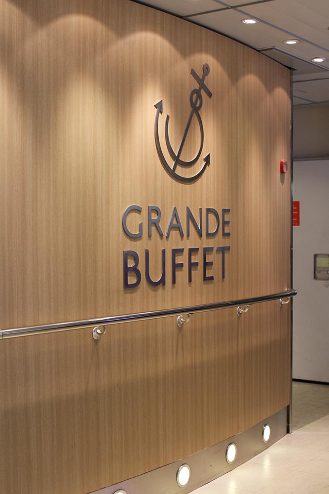 grande_buffet