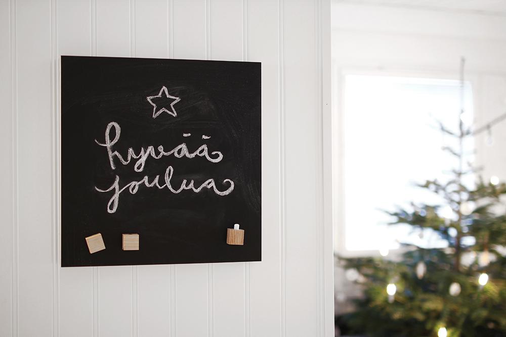 hyvaa_joulua