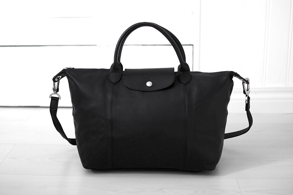 Longchamp Laukut Turku : Longchamp laukku t?m?n naisen intuitio