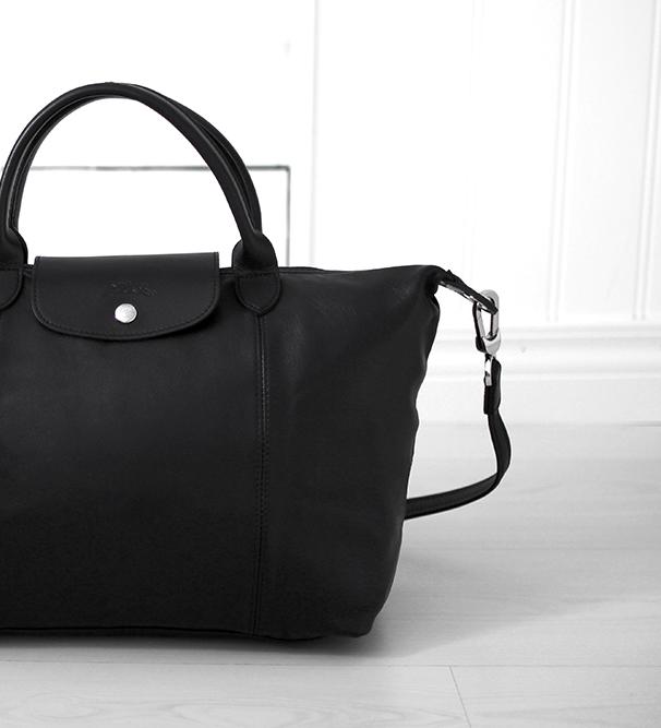 Longchamp Laukun Pesu : Toiveet toteutuvat design wash