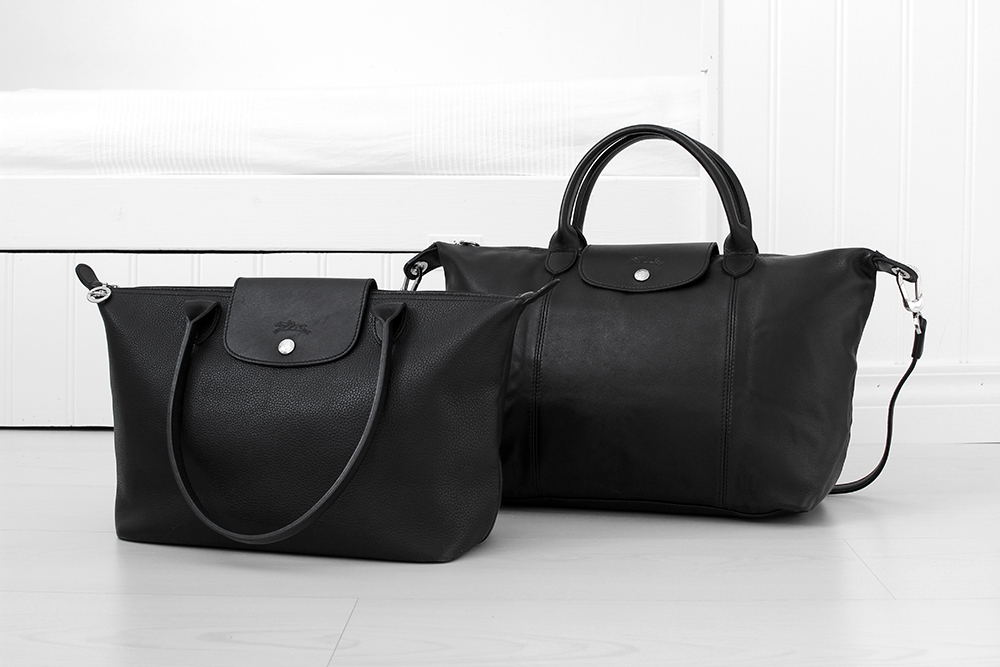 Longchamp_molemmat