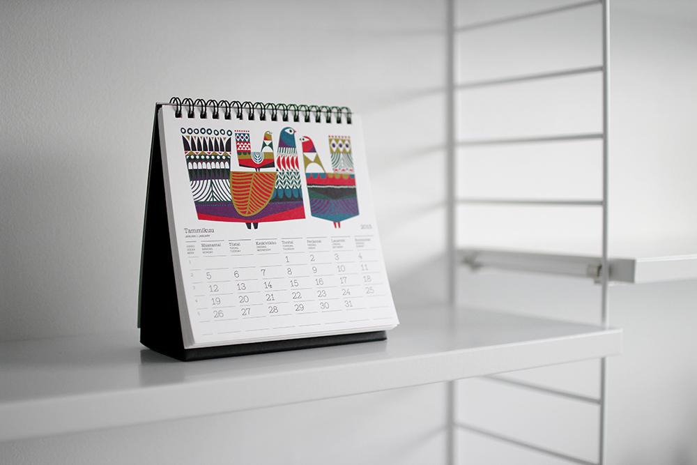 marimekko_kalenteri