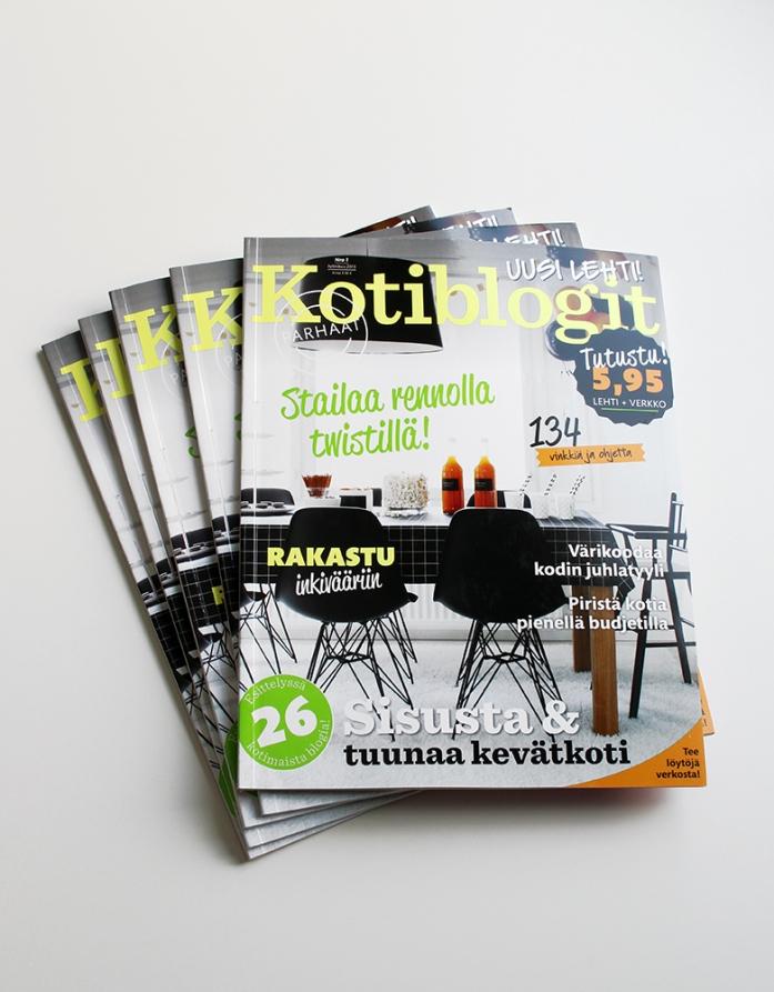 kotiblogit_arvonta