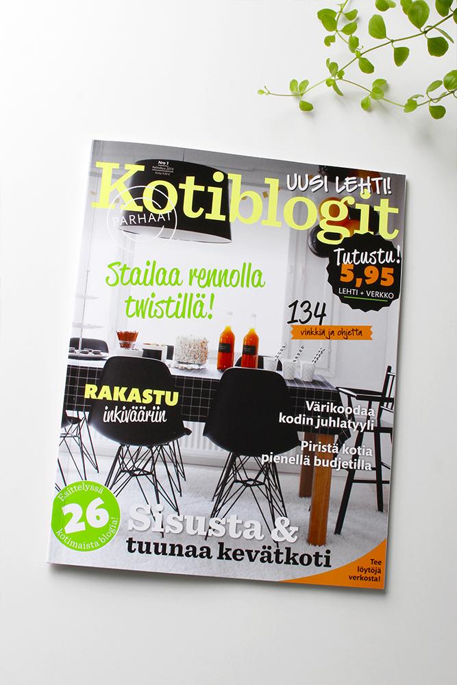 kotiblogit_kansi