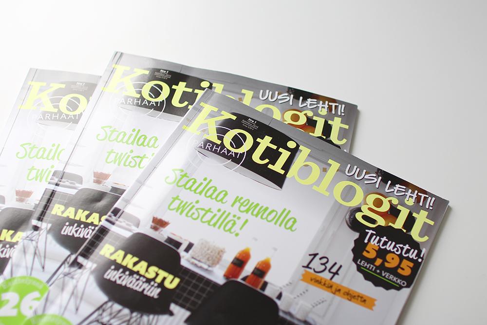 kotiblogit_lehdet