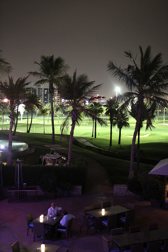 golf_creek
