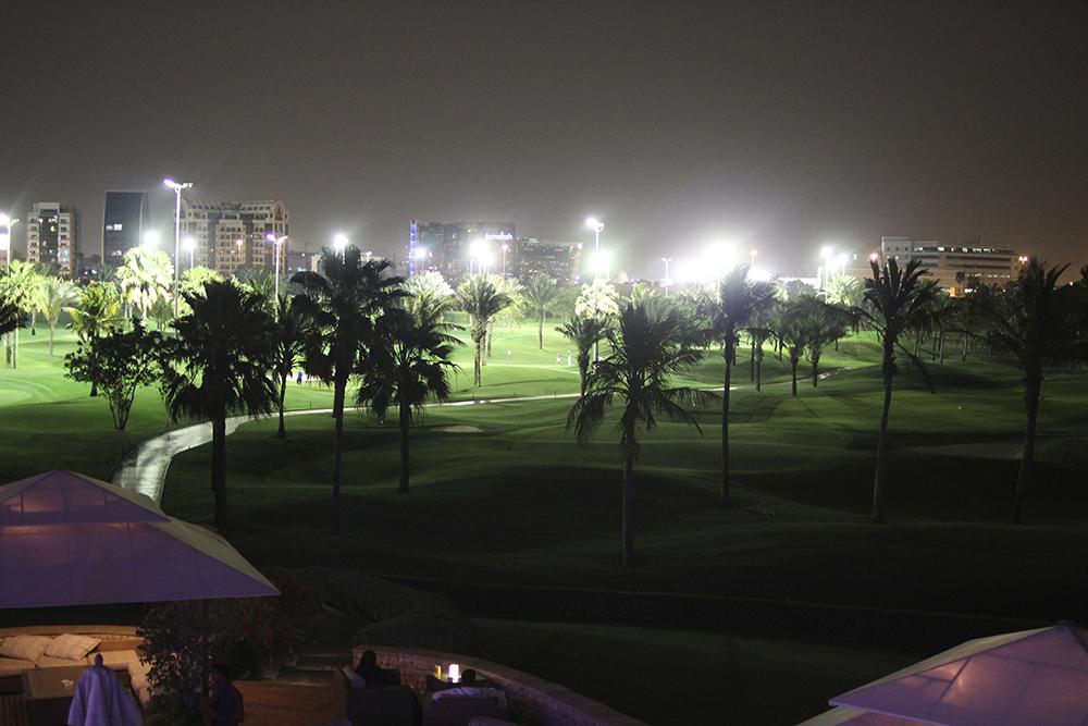 golf_dubai