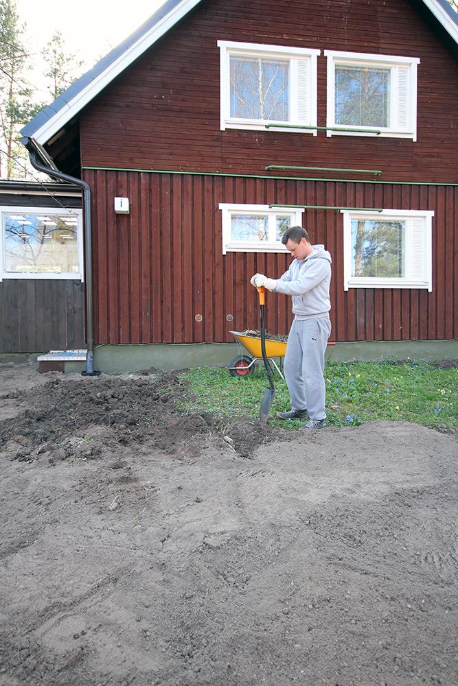 olli_kaivaa