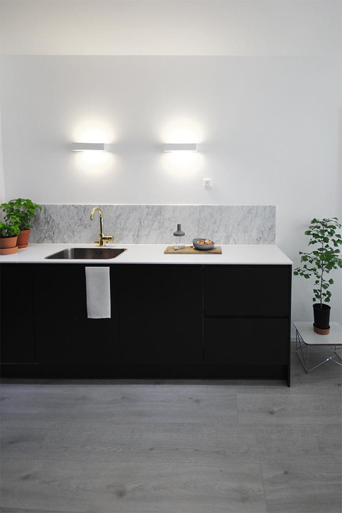 keittio_marmori