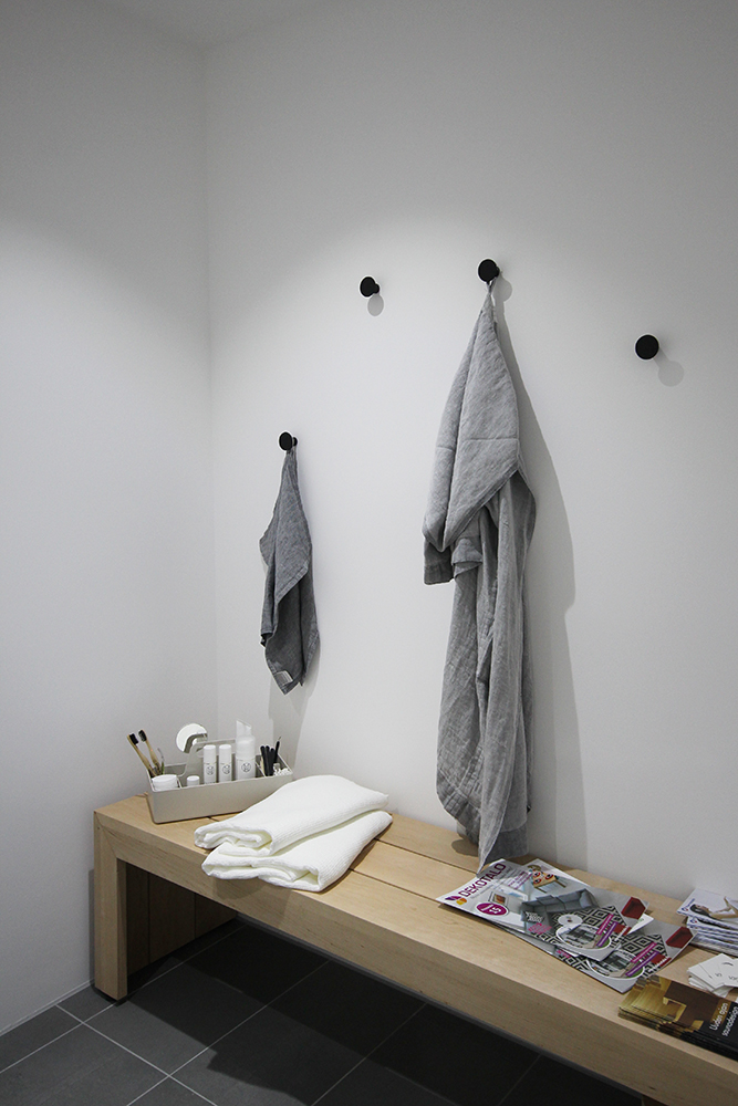 kylpyhuone_naulakot