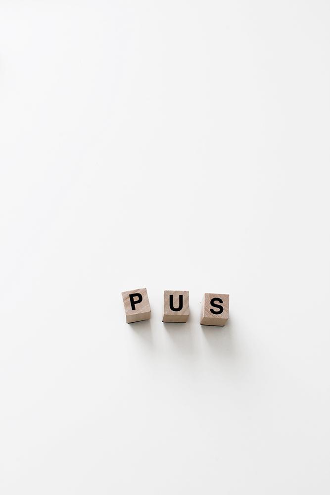 pus_1000px