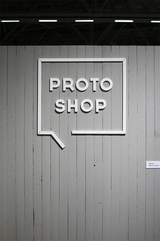 protoshop