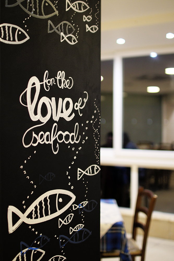 ocean_love_seafood