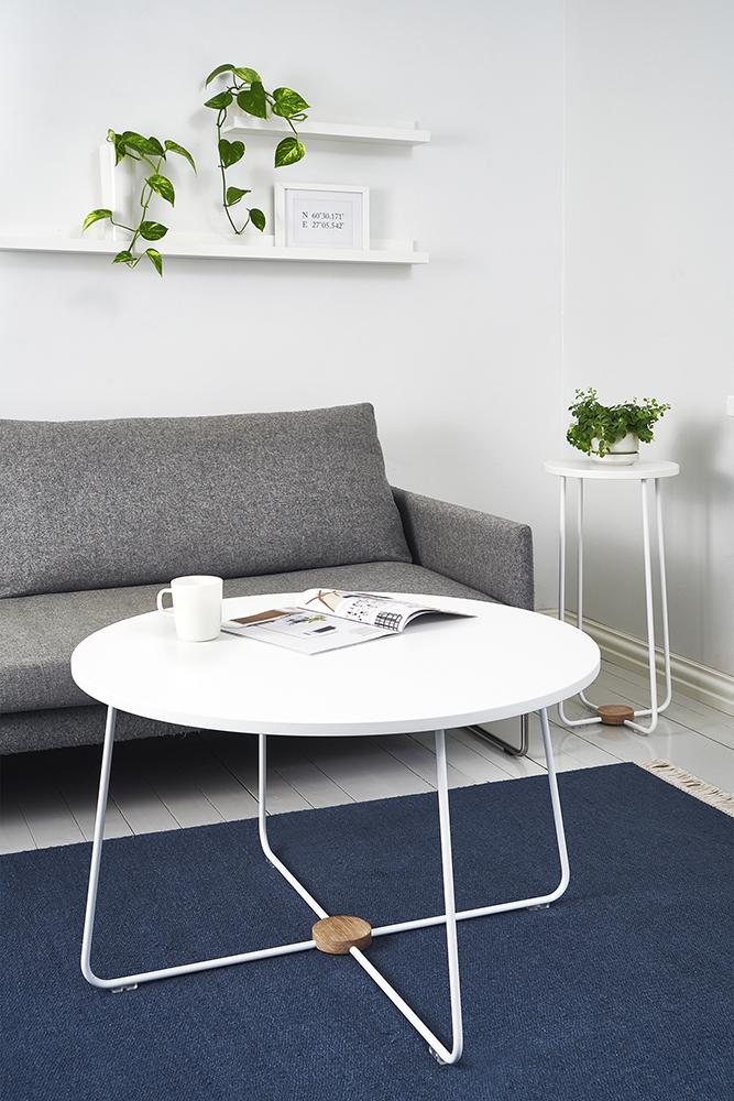 Coffeetable_Proto_Mujo_1000px