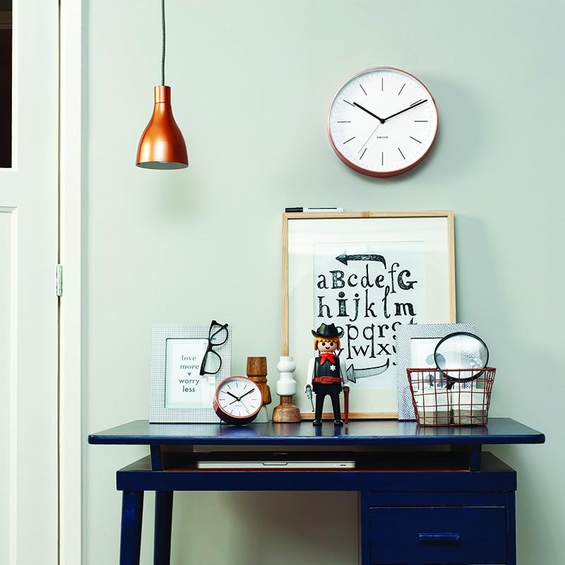 karlsson-minimal-alarm-clock-lifestyle