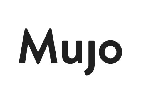 Mujo_blogi