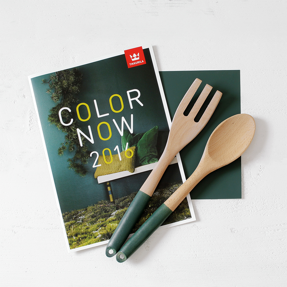 tikkurila_color_now