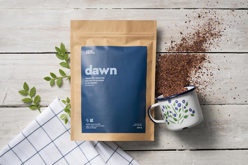 dawn_1000px