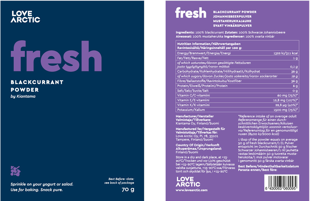 fresh_pakkaus