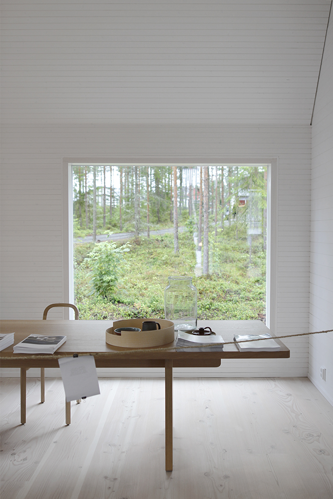 kohde_ikkuna