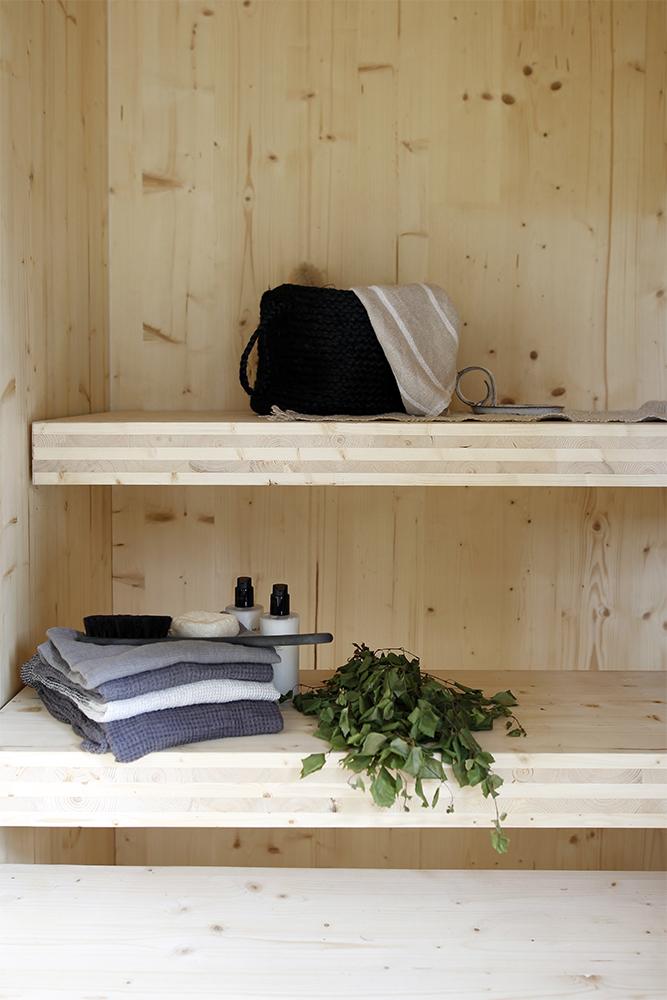 kotola_sauna