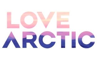 Love_Arctic_liukuvari