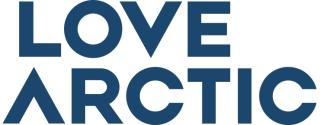 Love_Arctic_logo_sininen